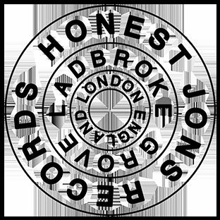 honestjons