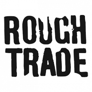 roughtrade