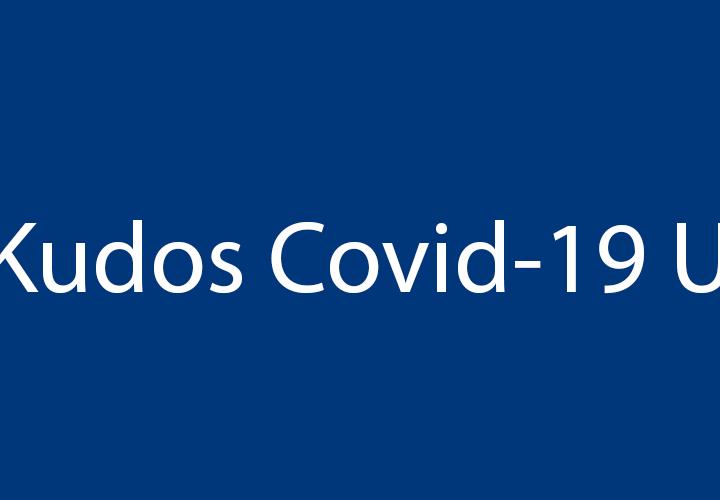 Covid-19 Distribution Status Update