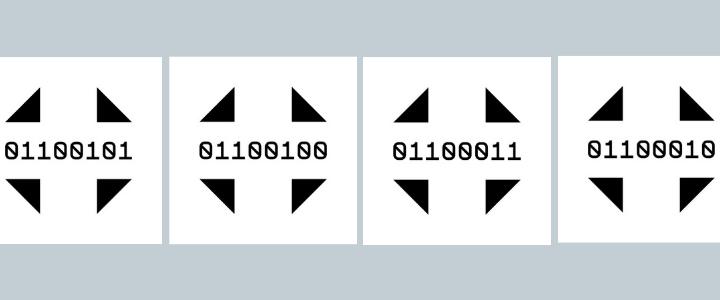 Label Focus: Central Processing Unit