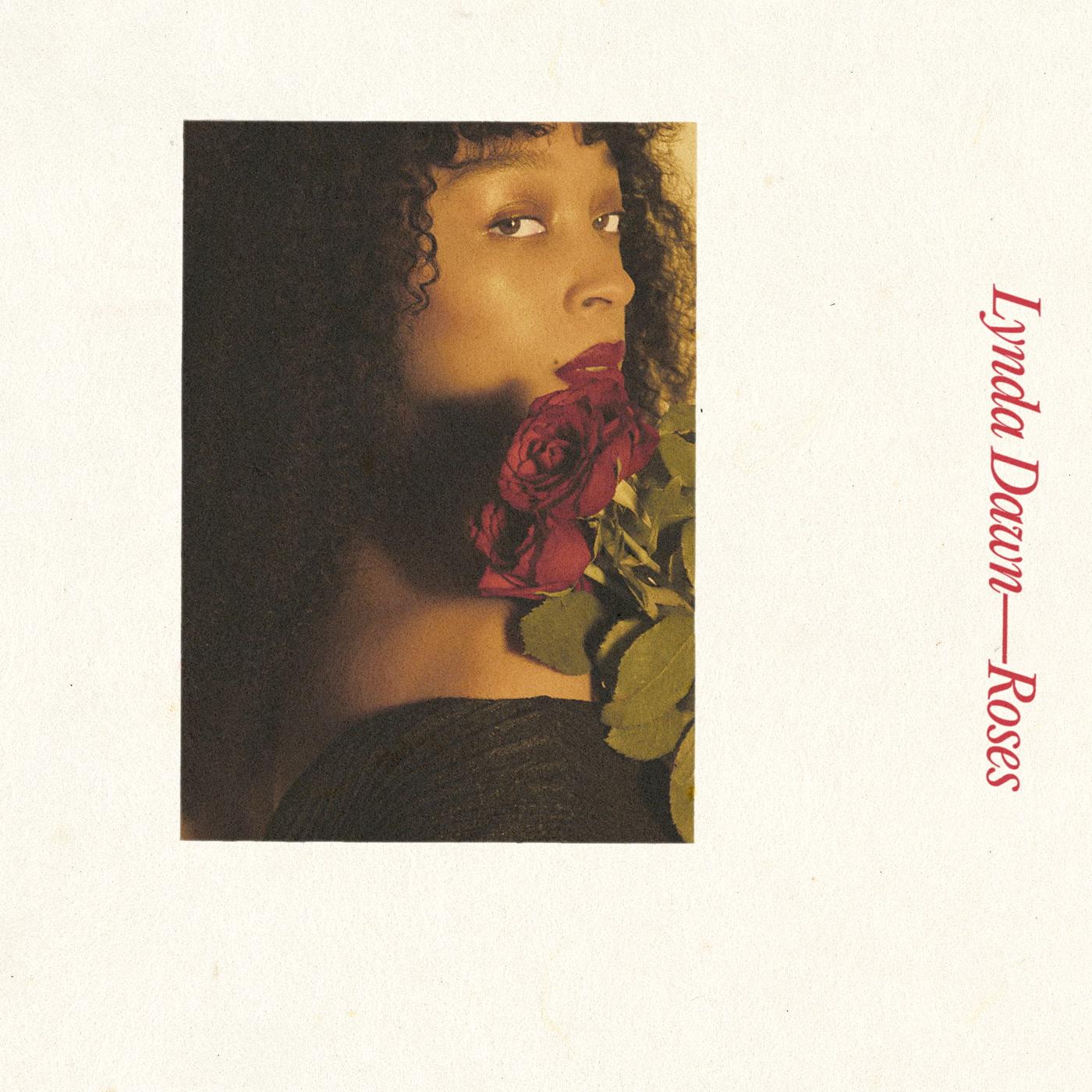 Lynda Dawn – Roses (Extra Soul Perception)